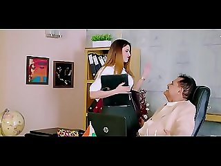 Clipssexy.com Bollywood New Sex Movies 2017