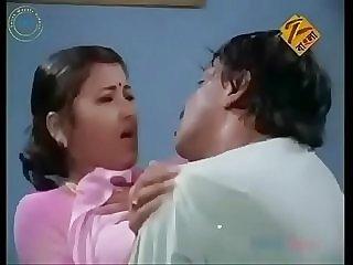 Hrishitaa Bhatt  nackt